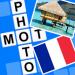 photomot