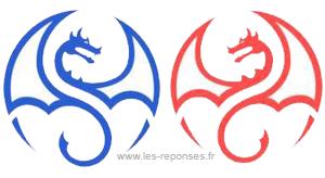factions draconius go