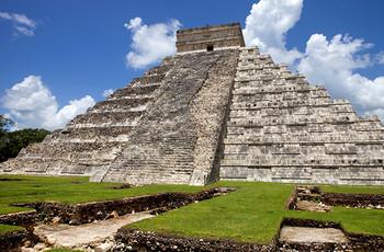 4 images 1 mot mexique
