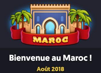 4 images 1 mot maroc solutions