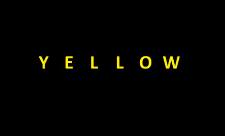 solutions complète yellow sur android et iphone