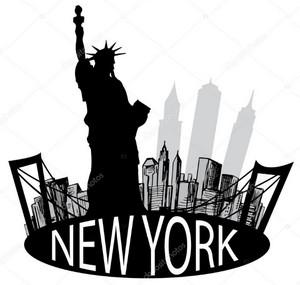 solutions de 4 Images 1 Mot New York