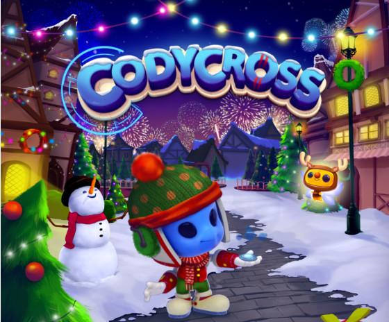 Codycross solutions