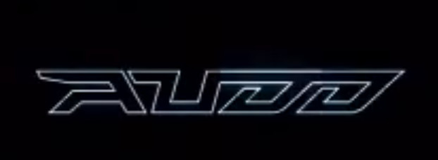 audd pnl clip musique album 2019
