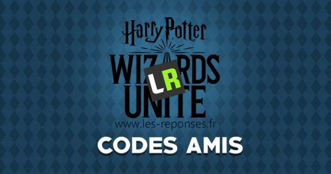 hpwu code ami