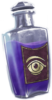Potion de l'oeil Vif