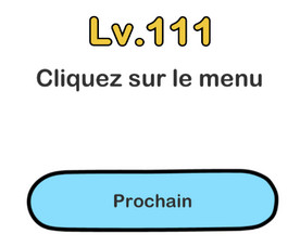 niveau 111