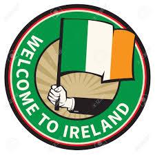 4 images 1 mot Irlande