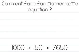 brain out niveau 66 equation