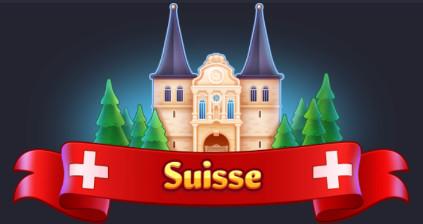 4 images 1 mot suisse solution