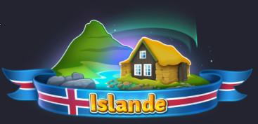 Solutions 4 Images 1 Mot Islande Aout 2020