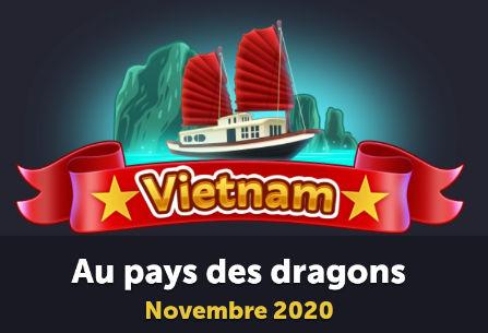 Solutions 4 Images 1 Mot Vietnam