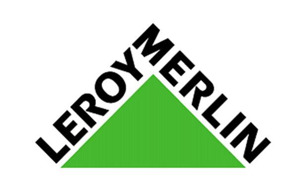 leroy merlin confinement 2