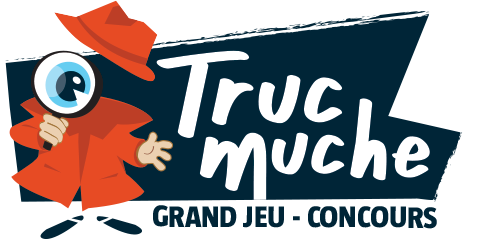solutions subsidiaire trucmuche 2020