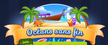 solutions juin 2021 4 images 1 mot océans sans fin